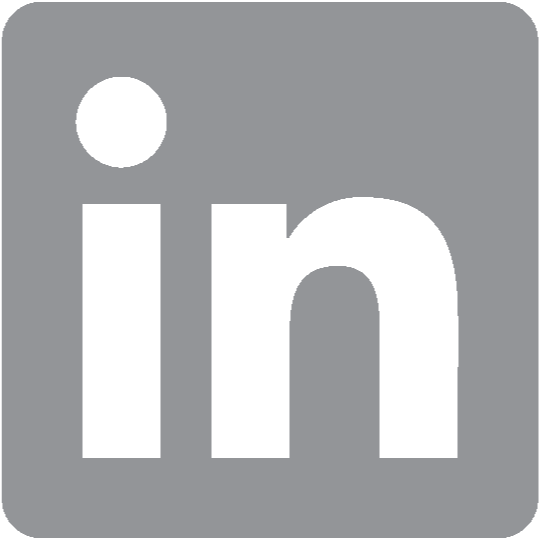 LinkedIn Positive Sound